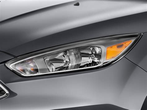 image 2015 ford focus 5dr hb se headlight size 1024 x