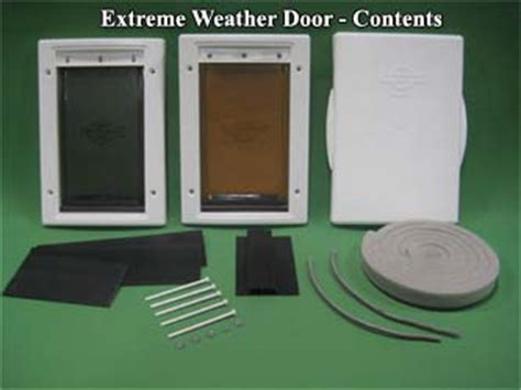 petsafe weather pet door petsafe weather pet door for doors