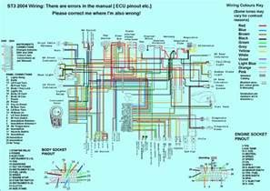 Hd wallpapers 2005 yamaha r1 wiring diagram manual eemobilege hd wallpapers 2005 yamaha r1 wiring diagram manual asfbconference2016 Images