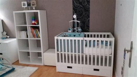 chambre ikea bebe peinture pour chambre bebe 11 lit enfant 224 tiroirs