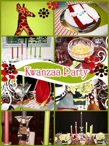 kwanzaa decorations 17 best images about kwanzaa solutions on pinterest jollof rice drums and place mats
