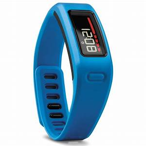 Garmin vivofit ... Fitness Tracker