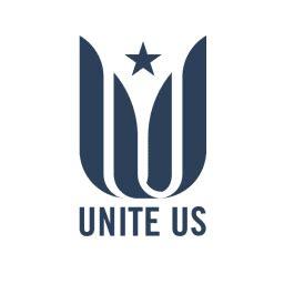 Unite Us - Crunchbase Company Profile & Funding