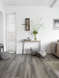 Dekoration Für Wohnzimmer : mxliving blog diy wohnen viele ideen zum selbermachen shopping und geschenketipps und ~ Udekor.club Haus und Dekorationen