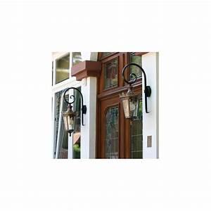 Applique Murale Cuivre : applique murale louvre cuivre roger pradier ~ Melissatoandfro.com Idées de Décoration