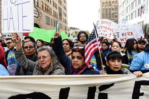 Community Organizing | Make the Road New York