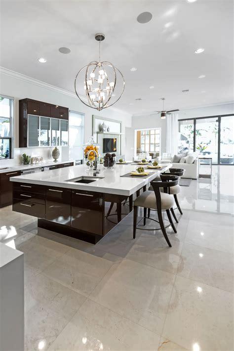 399 Kitchen Island Ideas (2019