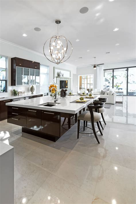 399 Kitchen Island Ideas (2019)