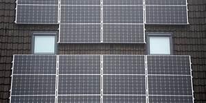 Mini Solaranlage Balkon : entscheidung zur mini solaranlage guerillastrom ist jetzt legal ~ Orissabook.com Haus und Dekorationen