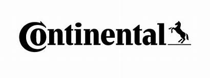 Continental Logos Svg Vector