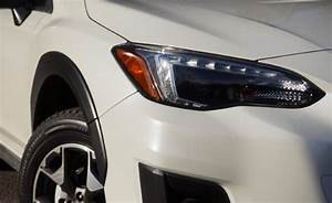 2001 Acura Mdx Driving Light Cover Manual