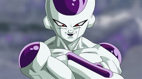 frieza wallpaper  images