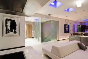 New Home Interiors New Home Designs Modern Homes Interior Ideas