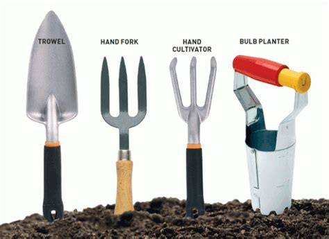 tools used for gardening seven things you didn t know about shop garden supplies here