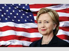 Hillary 2018 It's Not Too Late To Make Hillary Clinton