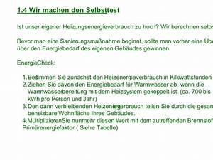 Kilowattstunden Berechnen : planspiel energie in w rzburg forschungstagebuch der happy green ~ Themetempest.com Abrechnung
