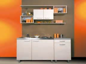 furniture for small kitchens kitchen kitchen cabinet ideas for small kitchens kitchen cabinet association small kitchen