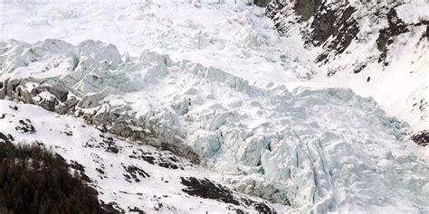 le tr 233 sor du mont blanc un colis d 233 meraudes issu du