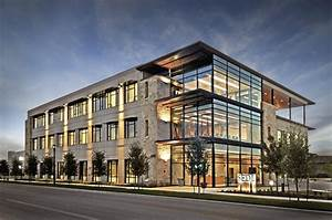 Building Designs Excellent Ideas Modern Office Building