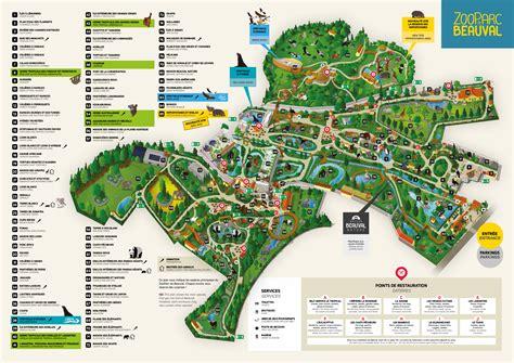Bienvenue sur mon blog ! ZooPark de Beauval - guide pratique et tarifs 2021