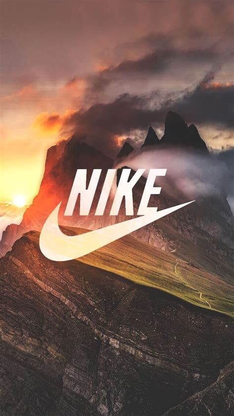 Best Nike Iphone Wallpaper  2018 Iphone Wallpapers