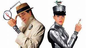 inspector gadget 2 2003 hd on actvid free