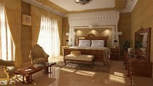 Deco Chambre Bois : la chambre vintage 60 id es d co tr s cr atives ~ Melissatoandfro.com Idées de Décoration