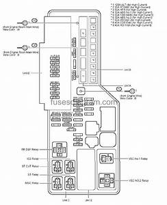 30a Load Center Wiring Diagram