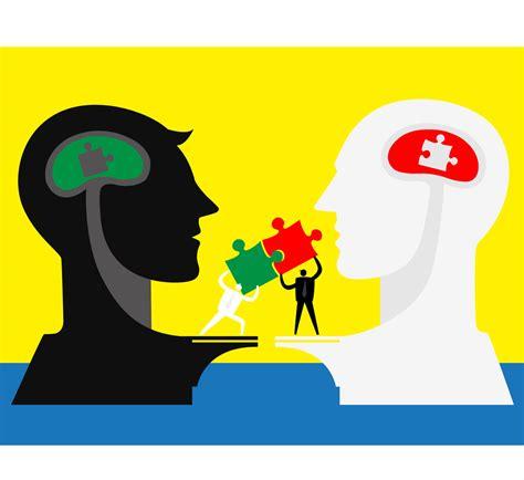 Definición De Escucha Activa » Concepto En Definición Abc