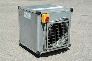 Extracteur D Air Electrique : location extracteur d 39 air ventilateur 4 000 m3 h is re ~ Premium-room.com Idées de Décoration