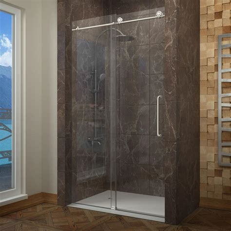 frameless glass shower doors ideas  design doors ideas