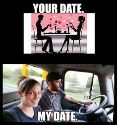 Lot Lizard Meme - 1000 images about the life of a tow truck drivers wife on pinterest tow truck truck