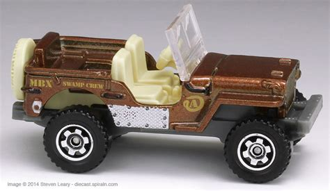 matchbox jeep willys 4x4 matchbox jeep willys