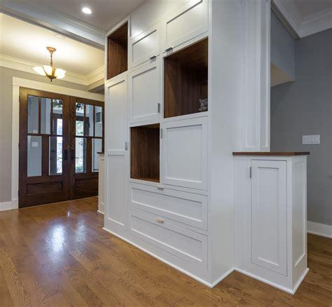 options amish custom kitchens