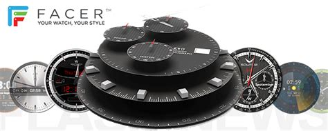 funkkopfhörer für tv facer 3 0 erstelle dein eigenes watchface auch f 195 188 r die samsung gear s3
