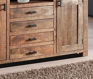 Schrank 100 X 50 : sale highboard schrank akazie hela 160 x 142 x 50 cm christel ~ Bigdaddyawards.com Haus und Dekorationen