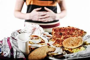 What Is Binge Eating Disorder, Its Symptoms And Treatment Binge Eating Disorder