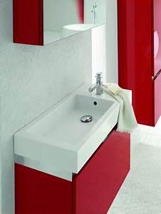 Waschbecken Schmal Und Lang : schmales badezimmer so wird 39 s ihr traumbad my lovely bath magazin f r bad spa ~ Bigdaddyawards.com Haus und Dekorationen
