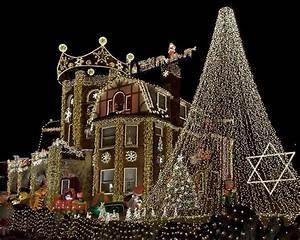 Decorus, Furnishings, Christmas, Lights