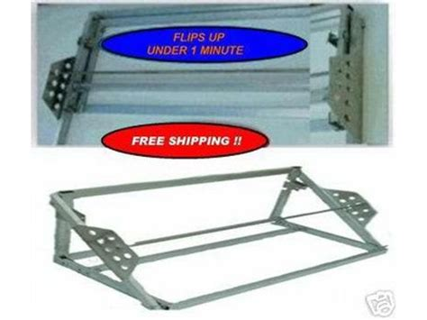 tire rack free shipping fold up tire racks free shipping misc automotive for