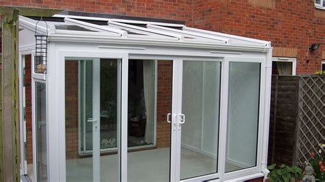 conservatory ideas  small spaces youtube
