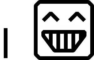 27320 smiley with sorry symbol stock vector 169 natalipopova 124505 smiley icon clip free vector 4vector