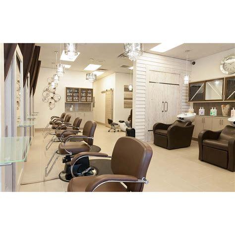 100 beauty salon styling chairs 55 best bombshell