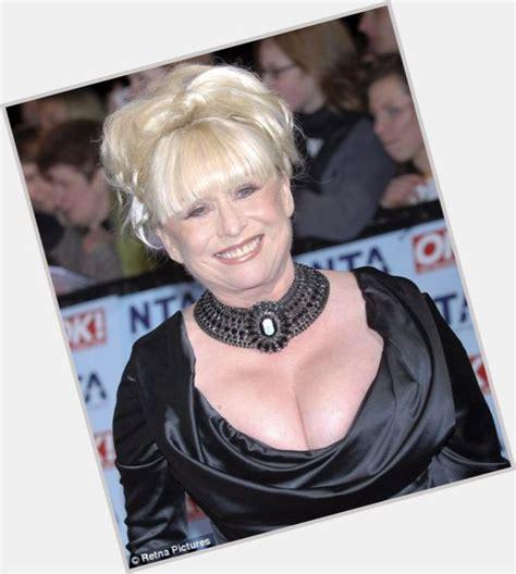 Barbara Windsor's Birthday Celebration | HappyBday.to
