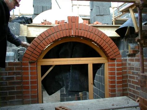 brick laminate picture brick keystones