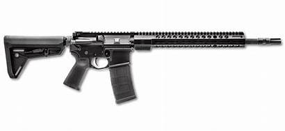 Fn Tactical Ii Dmr Carbine Gun Rifles