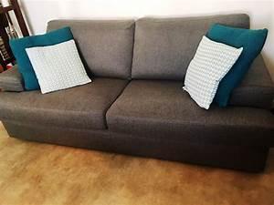 Canape Poltron Et Sofa : canap poltron e sofa with salon poltron et sofa ~ Melissatoandfro.com Idées de Décoration