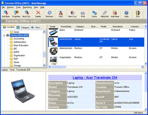 Asset Tracking Software Inventory With Barcodes. Printing Services Portland Dentist San Pedro. Staggs Insurance Paragould Ar. Moving Company St Louis Mo Alcohol Drug Detox. Car Rental Milano Malpensa U Of M Social Work. Colleges In Chula Vista Dentists Elk Grove Ca. Notes To Sharepoint Migration. Small Office Telephone Systems. Peru Vacation Packages With Airfare