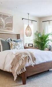 Modern Hawaiian Remodel in 2020 | Hawaiian bedroom ...