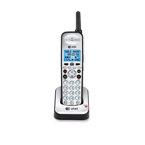cordless phone handset ld products
